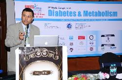 Title #cs/past-gallery/201/omics-group-conference-diabetes-2012-hyderabad-india-200-1442892682