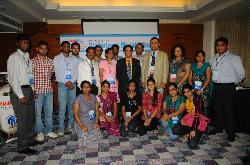 Title #cs/past-gallery/201/omics-group-conference-diabetes-2012-hyderabad-india-201-1442892682