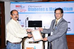 Title #cs/past-gallery/201/omics-group-conference-diabetes-2012-hyderabad-india-202-1442892682