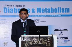 Title #cs/past-gallery/201/omics-group-conference-diabetes-2012-hyderabad-india-203-1442892682
