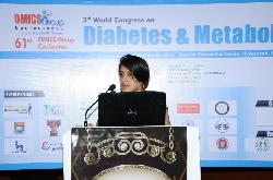 Title #cs/past-gallery/201/omics-group-conference-diabetes-2012-hyderabad-india-204-1442892682