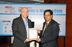 Title #cs/past-gallery/201/omics-group-conference-diabetes-2012-hyderabad-india-205-1442892682