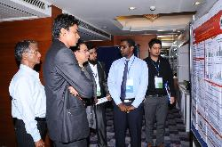 cs/past-gallery/201/omics-group-conference-diabetes-2012-hyderabad-india-206-1442892682.jpg