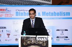 Title #cs/past-gallery/201/omics-group-conference-diabetes-2012-hyderabad-india-207-1442892682