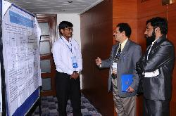 Title #cs/past-gallery/201/omics-group-conference-diabetes-2012-hyderabad-india-208-1442892682
