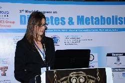 Title #cs/past-gallery/201/omics-group-conference-diabetes-2012-hyderabad-india-209-1442892682