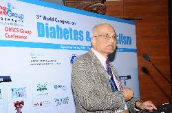 Title #cs/past-gallery/201/omics-group-conference-diabetes-2012-hyderabad-india-21-1442892672