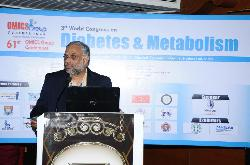 Title #cs/past-gallery/201/omics-group-conference-diabetes-2012-hyderabad-india-210-1442892682