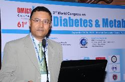 Title #cs/past-gallery/201/omics-group-conference-diabetes-2012-hyderabad-india-22-1442892672