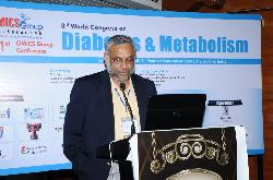 Title #cs/past-gallery/201/omics-group-conference-diabetes-2012-hyderabad-india-23-1442892672