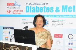 cs/past-gallery/201/omics-group-conference-diabetes-2012-hyderabad-india-24-1442892672.jpg