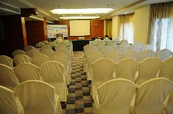 Title #cs/past-gallery/201/omics-group-conference-diabetes-2012-hyderabad-india-25-1442892672