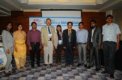 Title #cs/past-gallery/201/omics-group-conference-diabetes-2012-hyderabad-india-26-1442892672