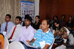 Title #cs/past-gallery/201/omics-group-conference-diabetes-2012-hyderabad-india-27-1442892672