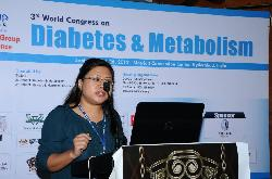 Title #cs/past-gallery/201/omics-group-conference-diabetes-2012-hyderabad-india-28-1442892672