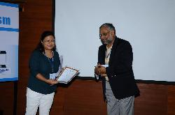 Title #cs/past-gallery/201/omics-group-conference-diabetes-2012-hyderabad-india-29-1442892673
