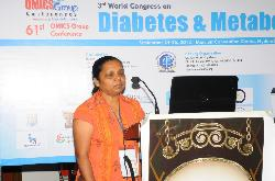 cs/past-gallery/201/omics-group-conference-diabetes-2012-hyderabad-india-3-1442892671.jpg