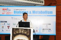 Title #cs/past-gallery/201/omics-group-conference-diabetes-2012-hyderabad-india-30-1442892672