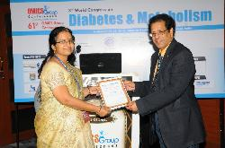 Title #cs/past-gallery/201/omics-group-conference-diabetes-2012-hyderabad-india-31-1442892672