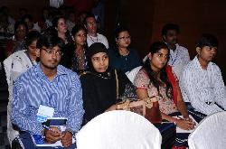 cs/past-gallery/201/omics-group-conference-diabetes-2012-hyderabad-india-32-1442892672.jpg