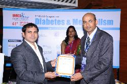 Title #cs/past-gallery/201/omics-group-conference-diabetes-2012-hyderabad-india-33-1442892672