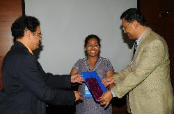 cs/past-gallery/201/omics-group-conference-diabetes-2012-hyderabad-india-34-1442892672.jpg