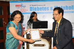 Title #cs/past-gallery/201/omics-group-conference-diabetes-2012-hyderabad-india-35-1442892673