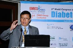 Title #cs/past-gallery/201/omics-group-conference-diabetes-2012-hyderabad-india-36-1442892672