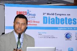 Title #cs/past-gallery/201/omics-group-conference-diabetes-2012-hyderabad-india-37-1442892673