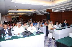 Title #cs/past-gallery/201/omics-group-conference-diabetes-2012-hyderabad-india-38-1442892673