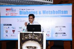 Title #cs/past-gallery/201/omics-group-conference-diabetes-2012-hyderabad-india-39-1442892673