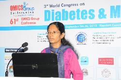 Title #cs/past-gallery/201/omics-group-conference-diabetes-2012-hyderabad-india-4-1442892670