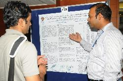 Title #cs/past-gallery/201/omics-group-conference-diabetes-2012-hyderabad-india-40-1442892673
