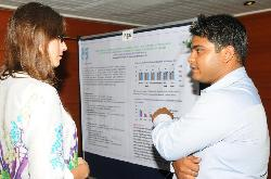 Title #cs/past-gallery/201/omics-group-conference-diabetes-2012-hyderabad-india-41-1442892673