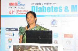 Title #cs/past-gallery/201/omics-group-conference-diabetes-2012-hyderabad-india-42-1442892673