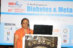 Title #cs/past-gallery/201/omics-group-conference-diabetes-2012-hyderabad-india-43-1442892673