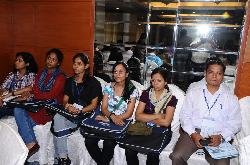 Title #cs/past-gallery/201/omics-group-conference-diabetes-2012-hyderabad-india-44-1442892673