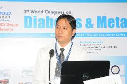 Title #cs/past-gallery/201/omics-group-conference-diabetes-2012-hyderabad-india-45-1442892673