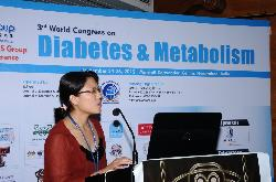 Title #cs/past-gallery/201/omics-group-conference-diabetes-2012-hyderabad-india-46-1442892673