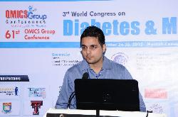 Title #cs/past-gallery/201/omics-group-conference-diabetes-2012-hyderabad-india-47-1442892673