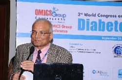 Title #cs/past-gallery/201/omics-group-conference-diabetes-2012-hyderabad-india-48-1442892673