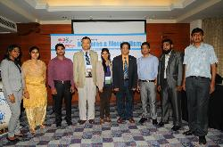 Title #cs/past-gallery/201/omics-group-conference-diabetes-2012-hyderabad-india-49-1442892673