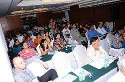 cs/past-gallery/201/omics-group-conference-diabetes-2012-hyderabad-india-5-1442892671.jpg