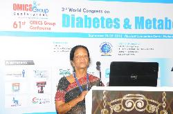 Title #cs/past-gallery/201/omics-group-conference-diabetes-2012-hyderabad-india-51-1442892673