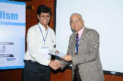 Title #cs/past-gallery/201/omics-group-conference-diabetes-2012-hyderabad-india-52-1442892674
