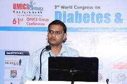 Title #cs/past-gallery/201/omics-group-conference-diabetes-2012-hyderabad-india-53-1442892673