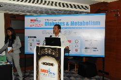 Title #cs/past-gallery/201/omics-group-conference-diabetes-2012-hyderabad-india-54-1442892673
