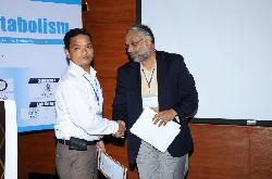 Title #cs/past-gallery/201/omics-group-conference-diabetes-2012-hyderabad-india-55-1442892674