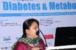 cs/past-gallery/201/omics-group-conference-diabetes-2012-hyderabad-india-56-1442892674.jpg