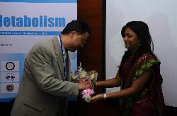 cs/past-gallery/201/omics-group-conference-diabetes-2012-hyderabad-india-58-1442892674.jpg